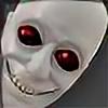 unspent's avatar
