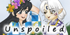 Unspoiled-Fanclub's avatar