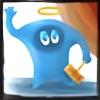 unSpoke-n's avatar