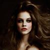 UnspokenWords98's avatar