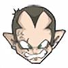 Unstabl3-art's avatar