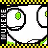 Unstable-Nukeke's avatar