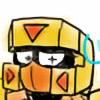 UnstableReactor's avatar