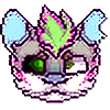 unstablestopsign's avatar