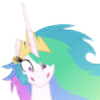 UnstableSun69's avatar