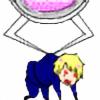 UnstableTable's avatar