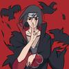 unstableWizard's avatar