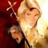 UnsterblicheNacht's avatar