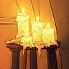 Unsternbedroht's avatar