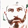Unstill99's avatar