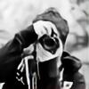 UnsungPhotography's avatar