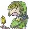 unsungxher0's avatar