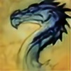 Unsure-Sincerity's avatar