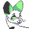 unsurprisingly's avatar
