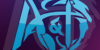 unswADSOC's avatar