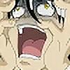 Unsymmetricalplz's avatar