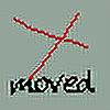 unTAGGed's avatar