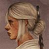 untaintedtea's avatar