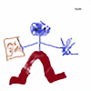 untakenname009's avatar