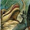 untal3nt3dguy's avatar