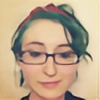 UntalentedArtist's avatar