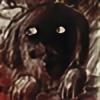 UntalentedCloth's avatar