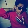 UnTalGamer's avatar