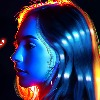 UntamedDraws's avatar
