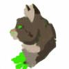 UntamedFantasy's avatar
