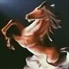 UntamedJerseyMane's avatar