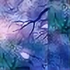 untamedspirits2006's avatar