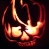 UntamedWolf's avatar