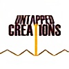 Untapped-Creations's avatar