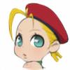 Untay's avatar