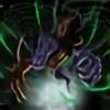 untedbear's avatar