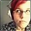 unten-der-souless's avatar