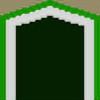 Unter-offizier's avatar