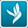 Untergunter's avatar