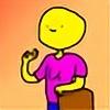 unterhay's avatar