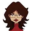 Unterkalmar's avatar