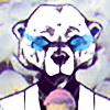 UntierTPB's avatar