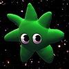 untilfinchesland's avatar