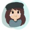 UntilForevermore's avatar