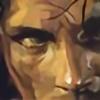 Untilgledas1's avatar