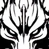 untilmoraleimproves's avatar