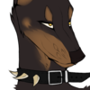 untiltheending's avatar