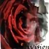 UntilTheNight's avatar