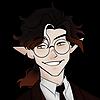 unTimesly's avatar