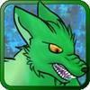 Untiokochikun's avatar