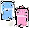 untitled-z's avatar